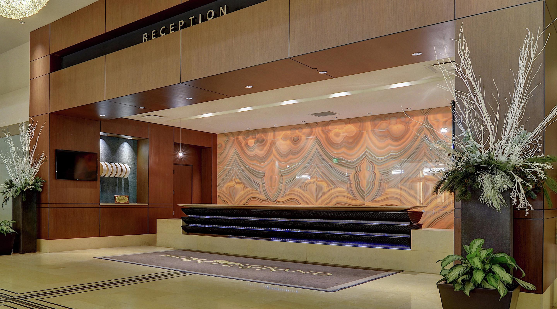 MGM Grand Suite Rental - 3D Virtual Interactive Tours ...  Mgm Grand Virtual Tour